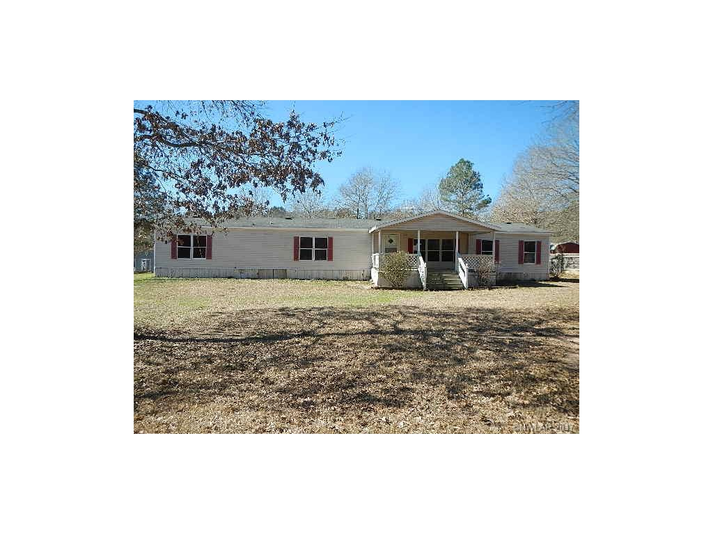 Photo of 222 Bethel Road  Frierson  LA