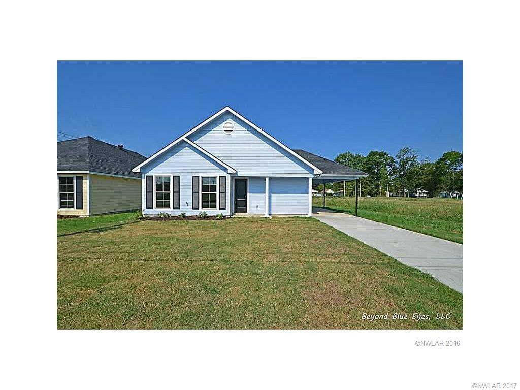 Photo of 503 Oak Ridge  Benton  LA