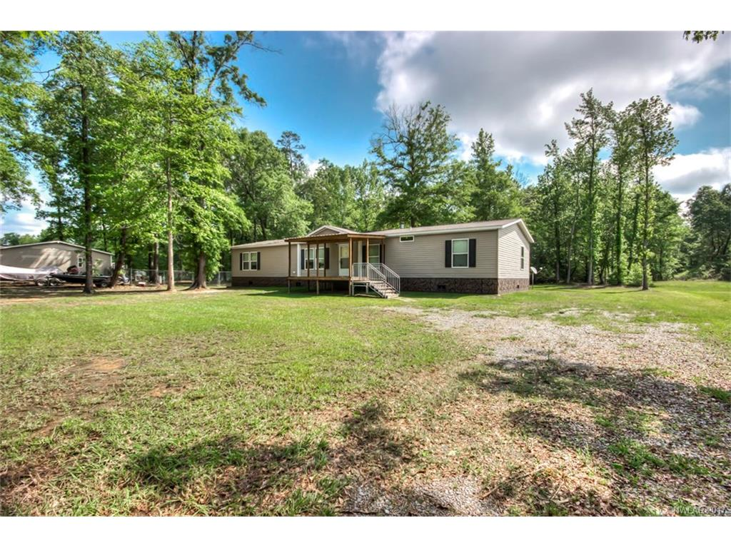 Photo of 630 Haughton Trace Court  Haughton  LA