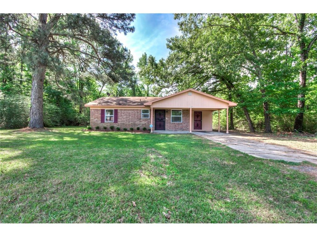 Photo of 2147 Pine Hill Road  Shreveport  LA