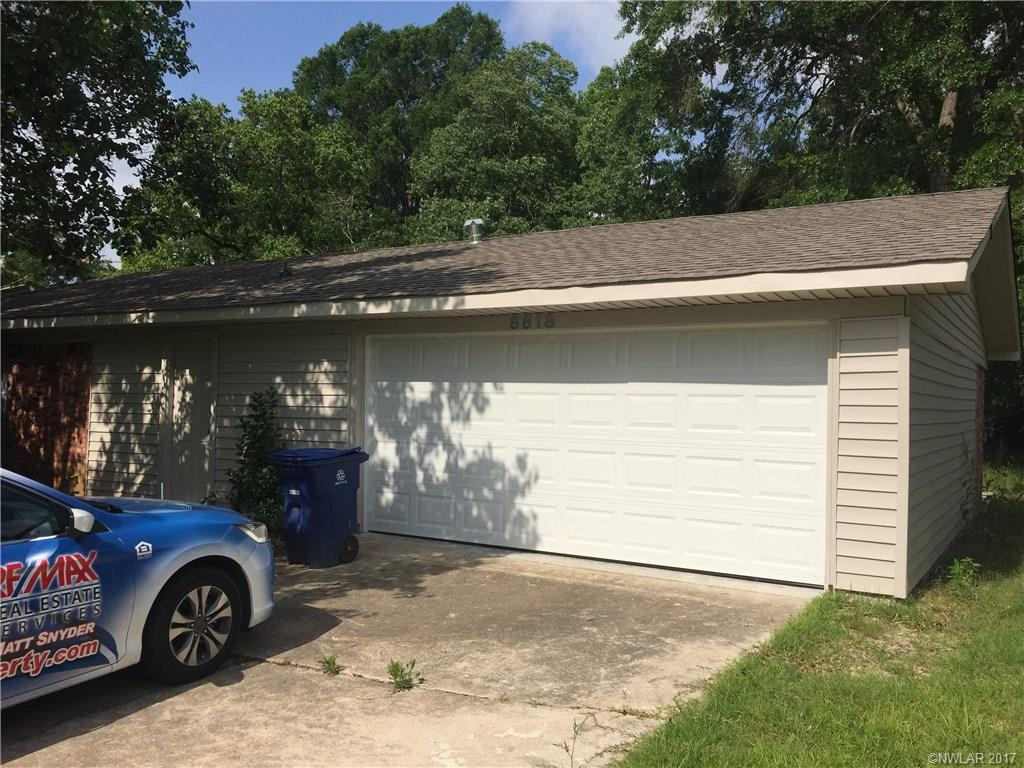 Photo of 8818 Wyngate Boulevard  Shreveport  LA