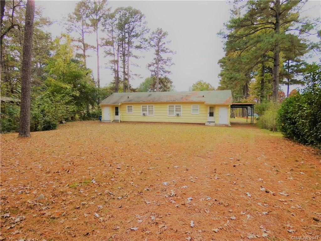 Photo of 213 Marie Road  Ringgold  LA