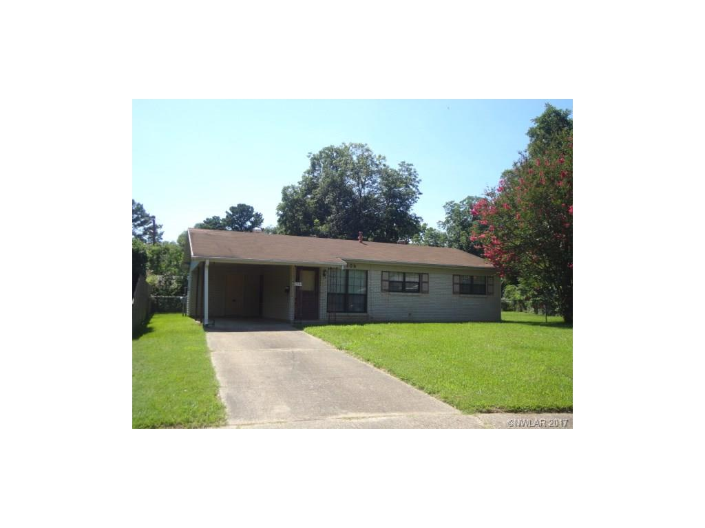 Photo of 5906 Lakehurst Circle  Shreveport  LA