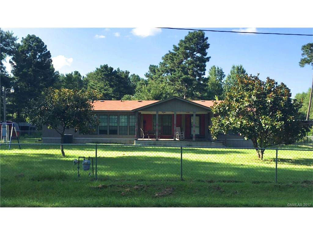 Photo of 3170 Sligo Road  Haughton  LA