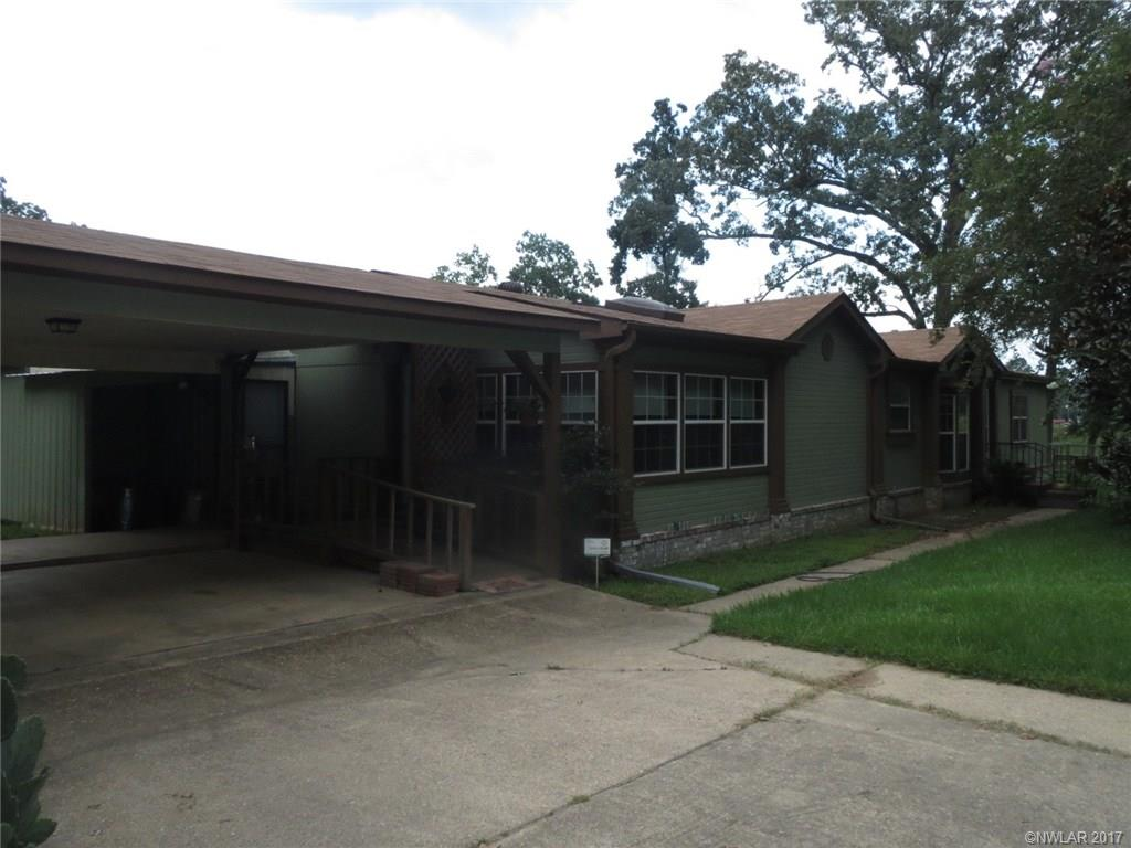 Photo of 4403 Colonial Drive  Shreveport  LA
