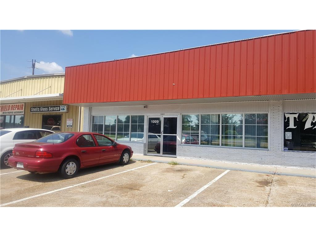 primary photo for 1009 Barksdale Boulevard 1009, Bossier City, LA 71112, US