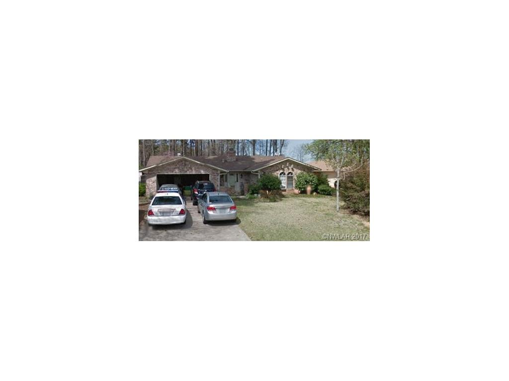 Photo of 9035 Watchwood Drive  Haughton  LA