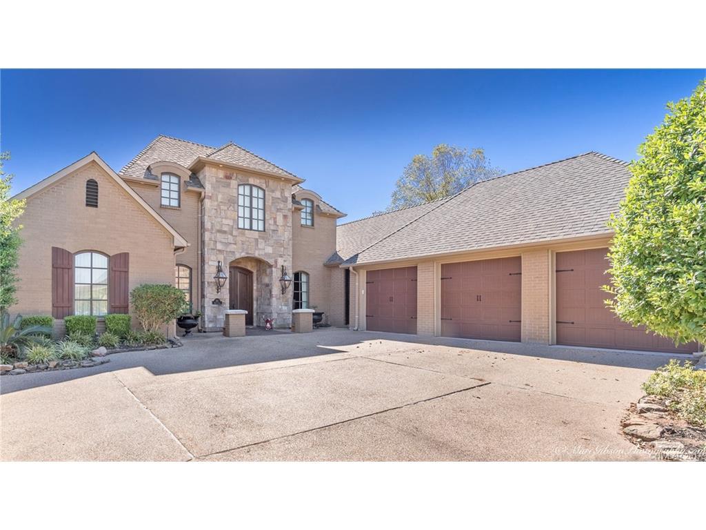 212 Macey Lane, Bossier City in Bossier County, LA 71111 Home for Sale