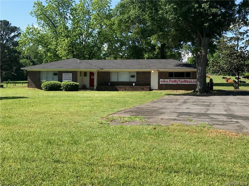 6755 Highway 1, Shreveport, Louisiana