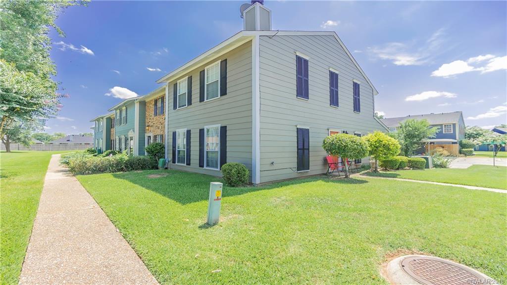 10301 Monet Drive, one of homes for sale in Shreveport