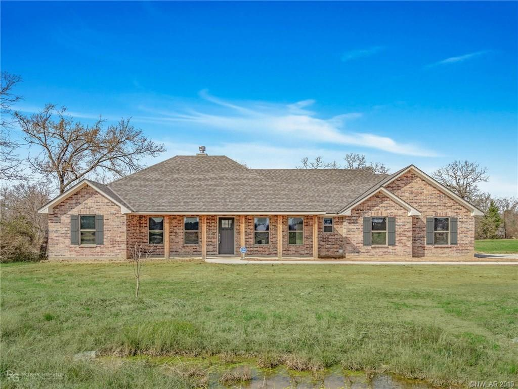 6138 Windwood Estates,Shreveport  LA