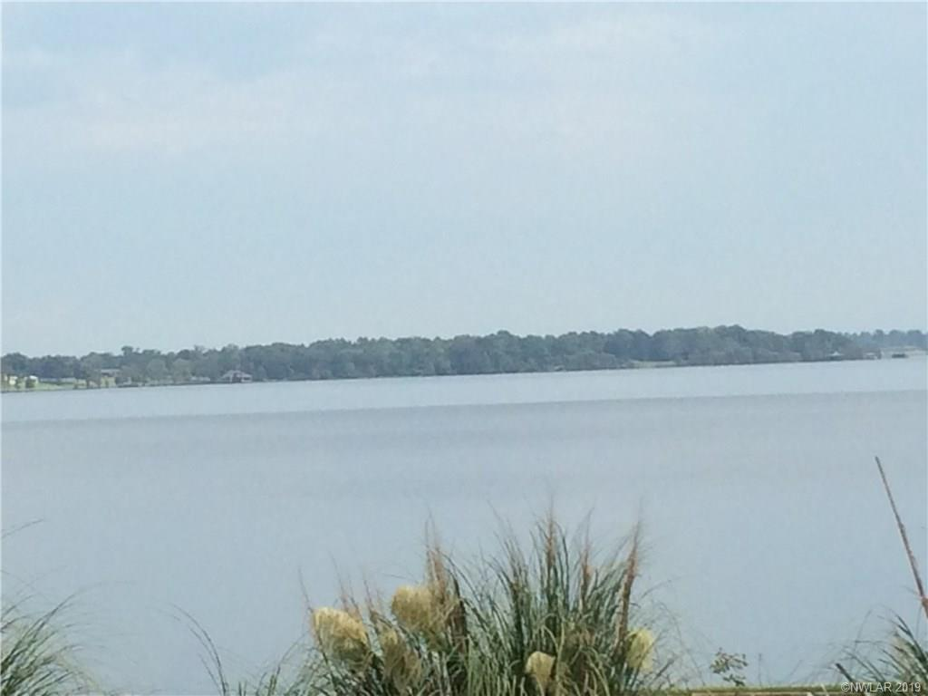 One of Shreveport Homes for Sale at 6113 S Lakeshore Drive