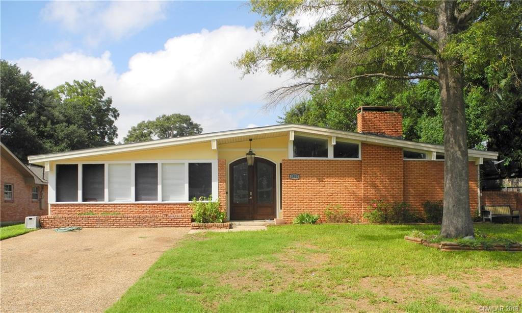 1910 Captain Shreve Drive,Shreveport  LA