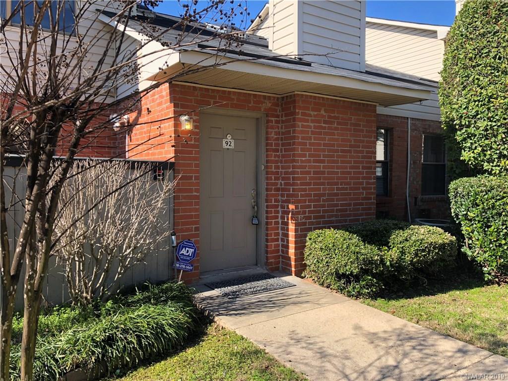3636 Greenacres Place, Bossier City, Louisiana