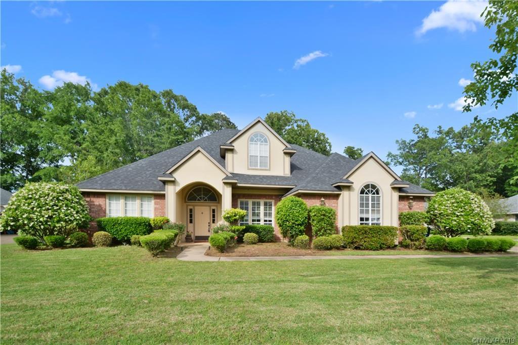 1142 Kelliwood Drive 71106 - One of Shreveport Homes for Sale