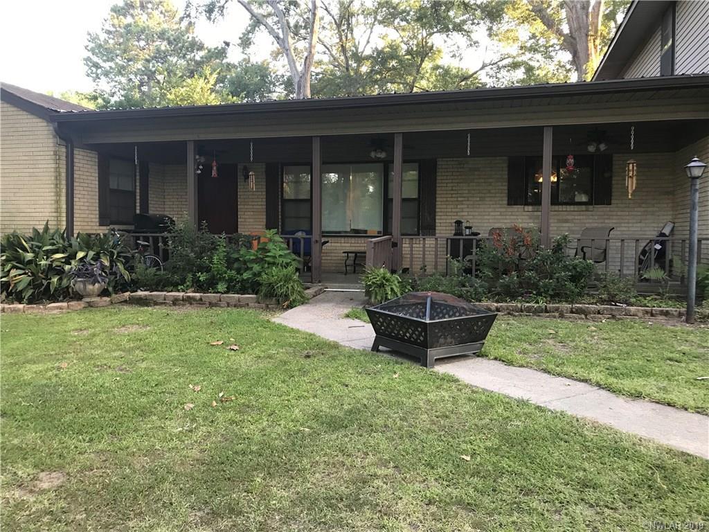 3425 Old Mooringsport Road, Shreveport, Louisiana