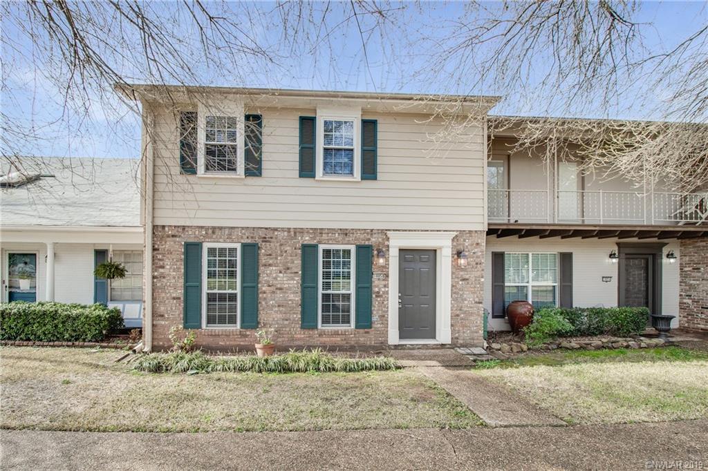 10058 Stratmore, one of homes for sale in Shreveport