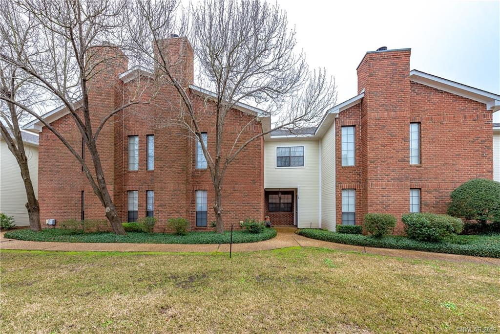 16 Meadow Creek Drive, one of homes for sale in Bossier City