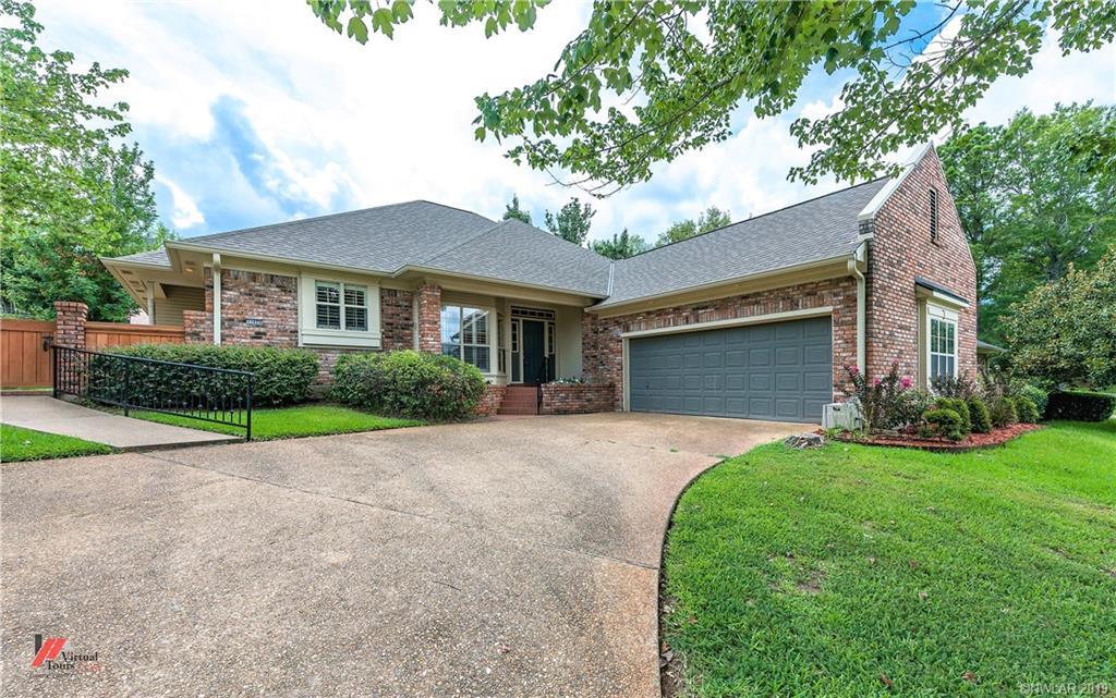 11025 Augusta Walk 71106 - One of Shreveport Homes for Sale