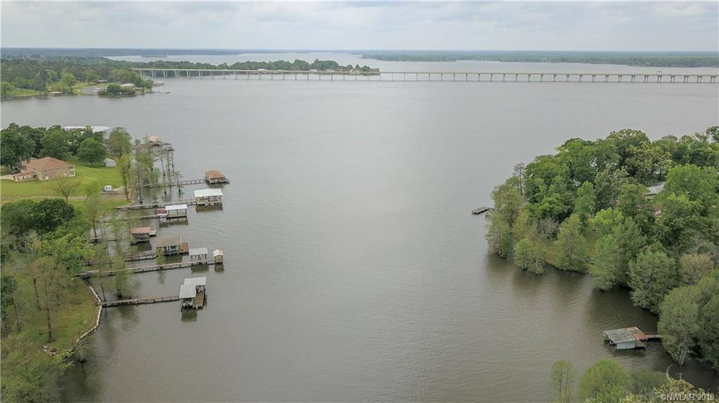 8 Lake Forest, Shreveport, Louisiana