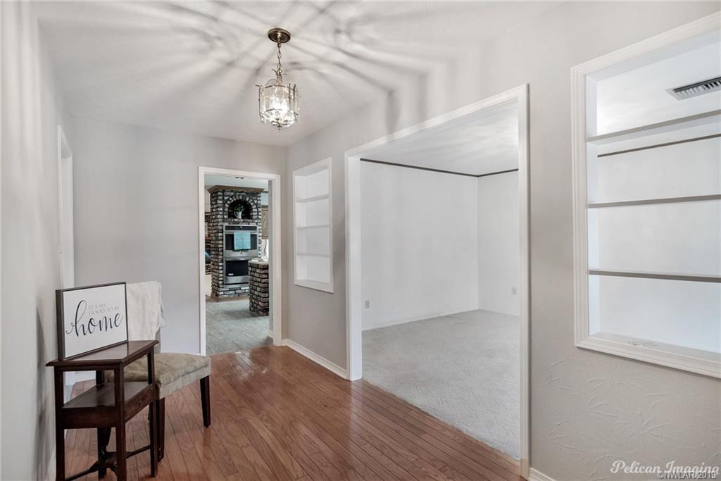 419 Tulip Drive 71115 - One of Shreveport Homes for Sale