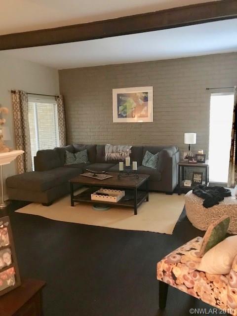 One of Shreveport 2 Bedroom Homes for Sale at 961 Stephenson Street