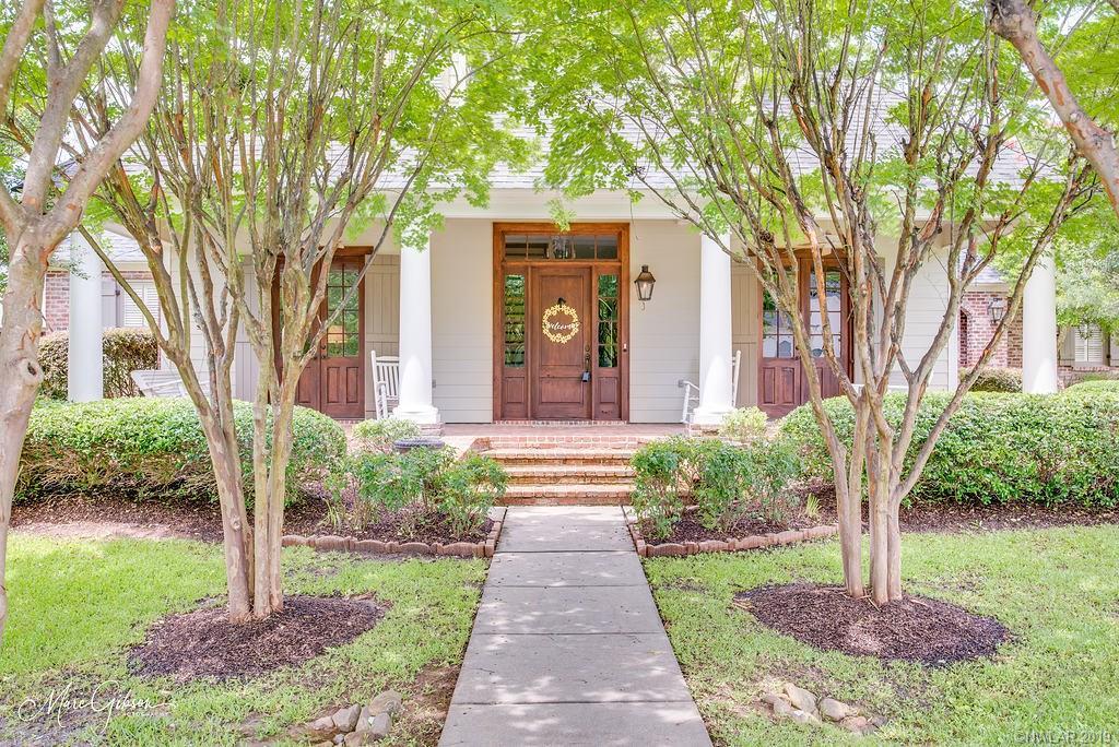 11044 Gabriel's Path, Shreveport, Louisiana