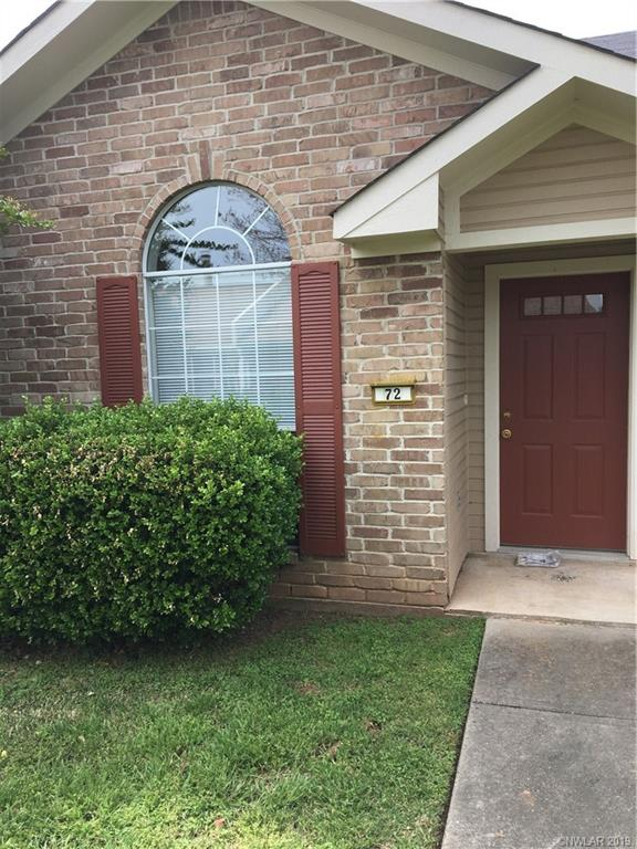 5005 Longstreet Place, Bossier City, Louisiana