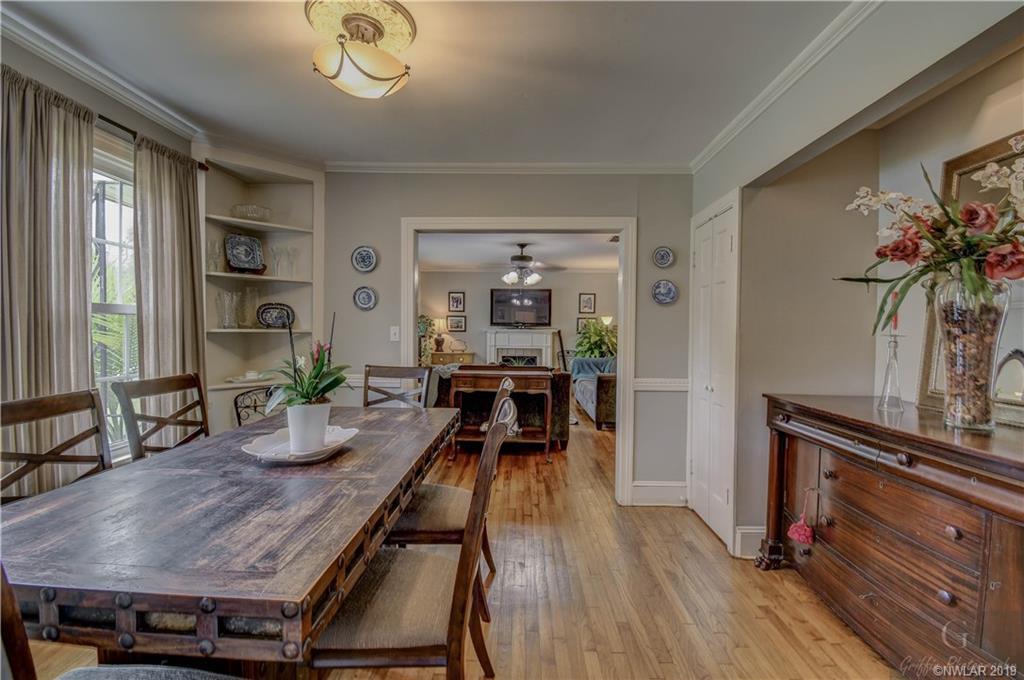 512 Dudley 71104 - One of Shreveport Homes for Sale