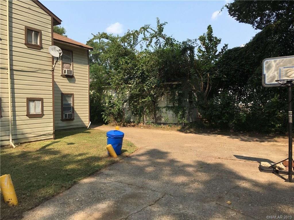 308 Edwards Street, one of homes for sale in Bossier City