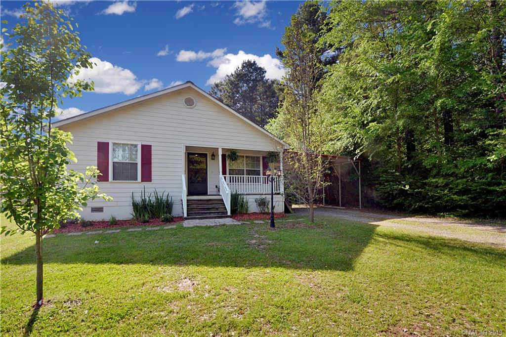 9734 Wallace Lake Road 71106 - One of Shreveport Homes for Sale