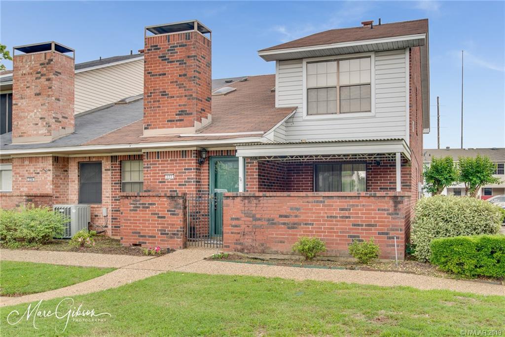 3634 Greenacres Place, Bossier City, Louisiana