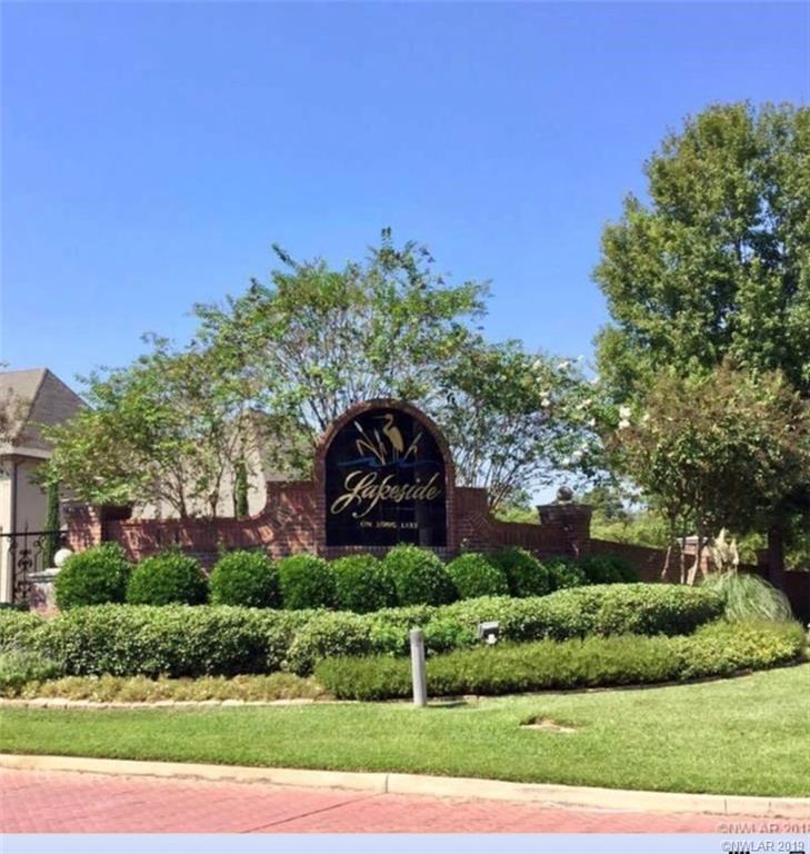One of Shreveport Homes for Sale at 1002 Abbie Glenn Lane