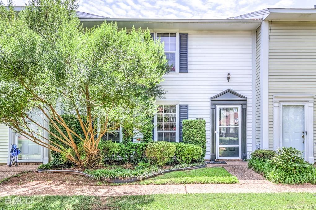 9619 Balsa Drive, one of homes for sale in Shreveport
