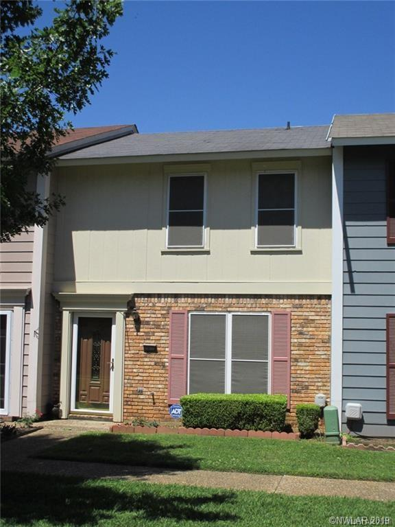10303 Cortez Drive 71115 - One of Shreveport Homes for Sale