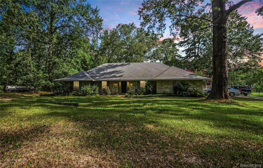6106 Ripplewood Drive,Shreveport  LA