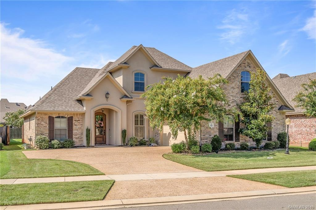 911 Royal 71111 - One of Bossier City Homes for Sale