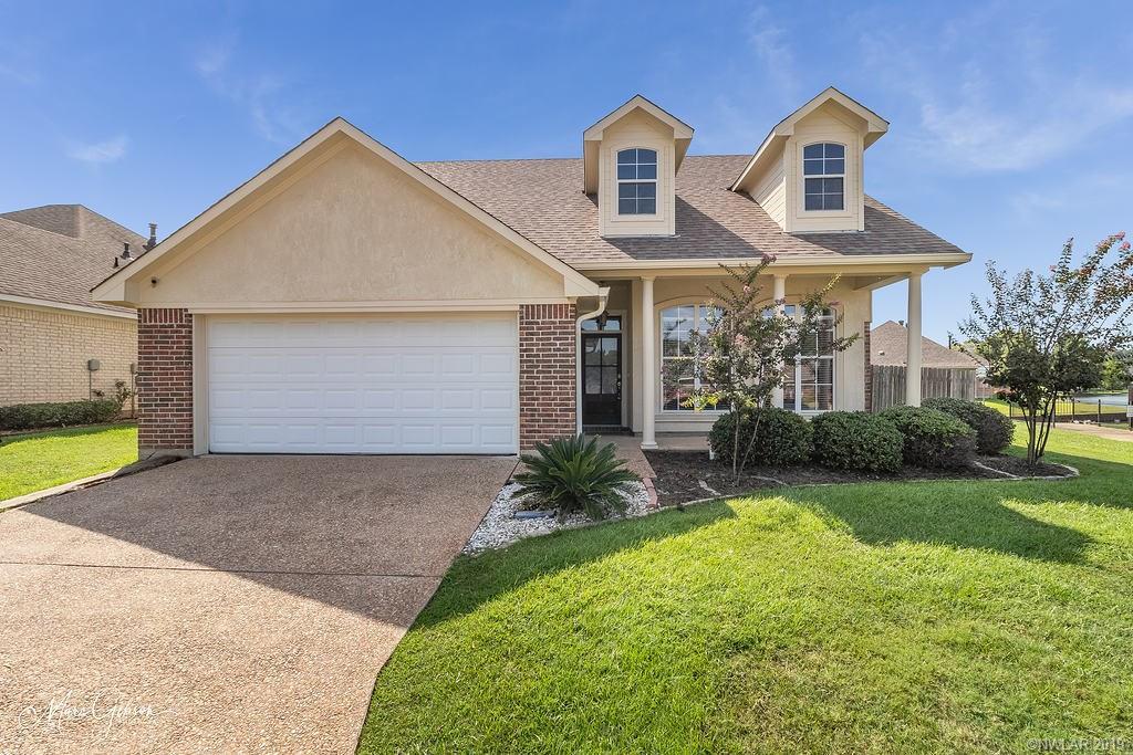 2125 Burgundy Ridge 71118 - One of Shreveport Homes for Sale