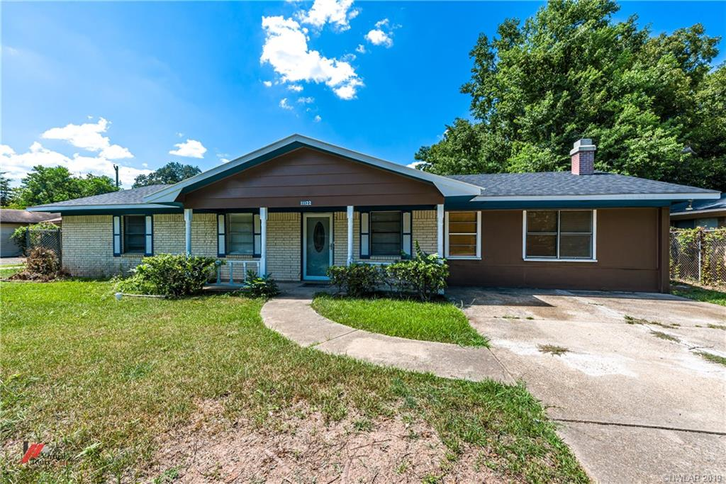 11122 Southbrook 71115 - One of Shreveport Homes for Sale