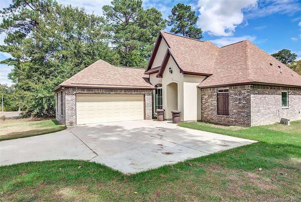 3111 Timber Knoll Drive 71119 - One of Shreveport Homes for Sale