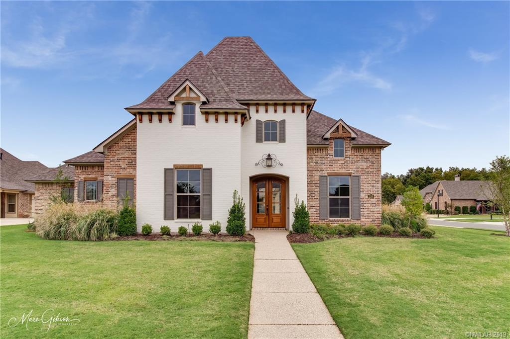 226 Piccadilly 71111 - One of Bossier City Homes for Sale
