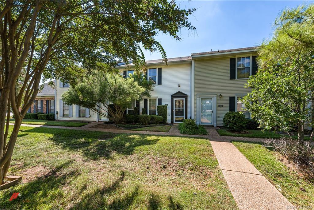 One of Shreveport 3 Bedroom Homes for Sale at 9619 Balsa Drive