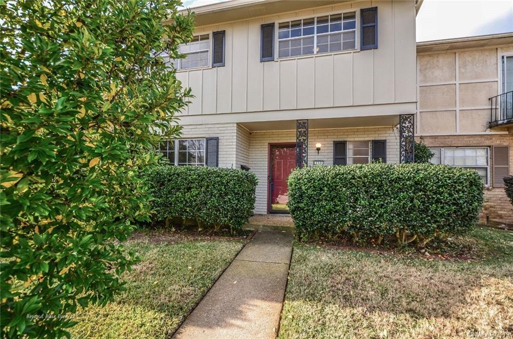 153 Pomeroy Drive, one of homes for sale in Shreveport