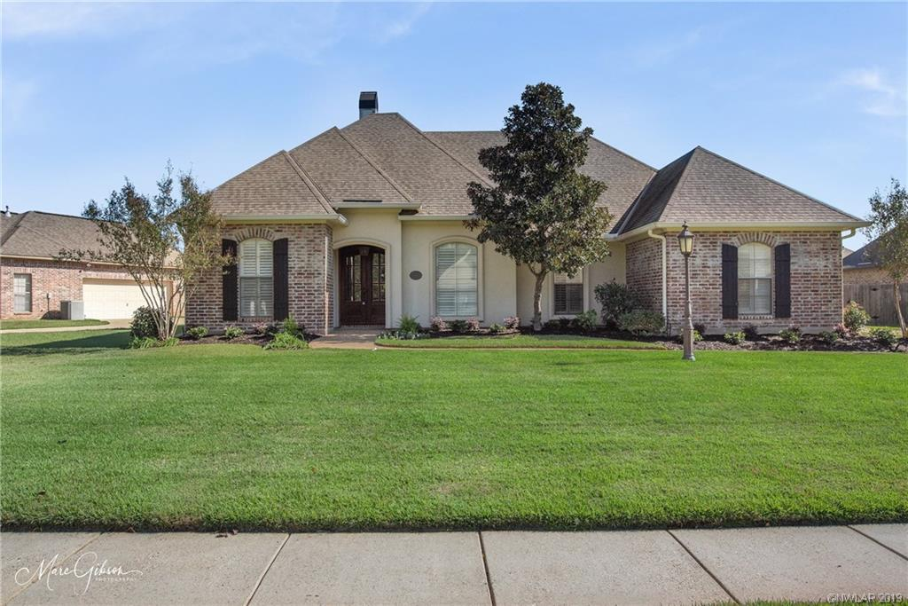 111 Horseguards 71111 - One of Bossier City Homes for Sale