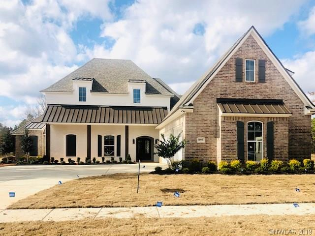 10950 Whispering Path Drive, Shreveport, Louisiana