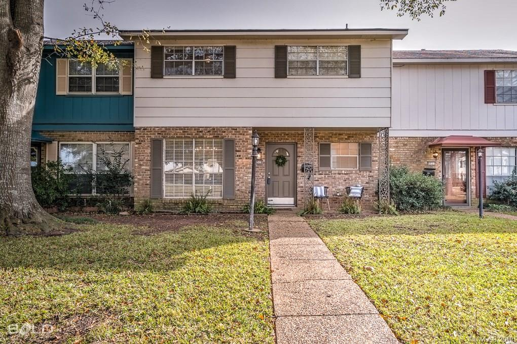 8519 Grover Place, one of homes for sale in Shreveport