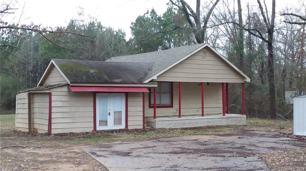 primary photo for 6278 Hwy 169, Mooringsport, LA 71060, US