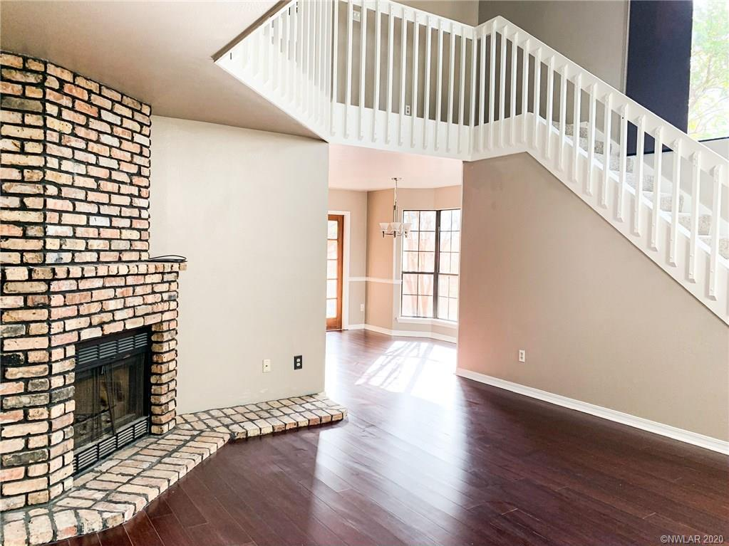 3424 Stonebrook Place, one of homes for sale in Shreveport
