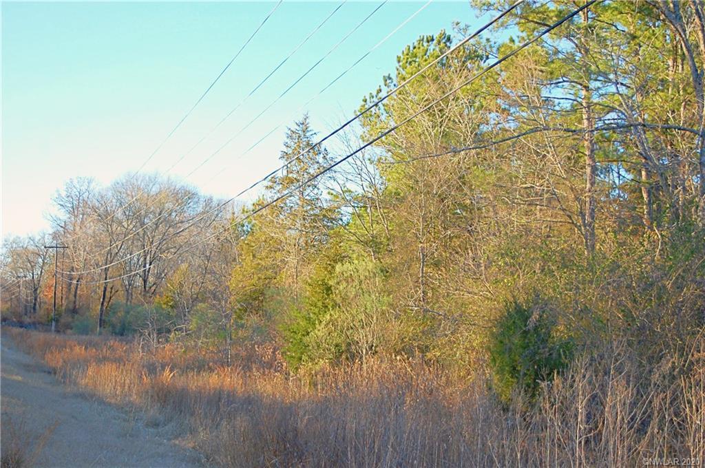 4818 Pine Hill Road, Shreveport, Louisiana