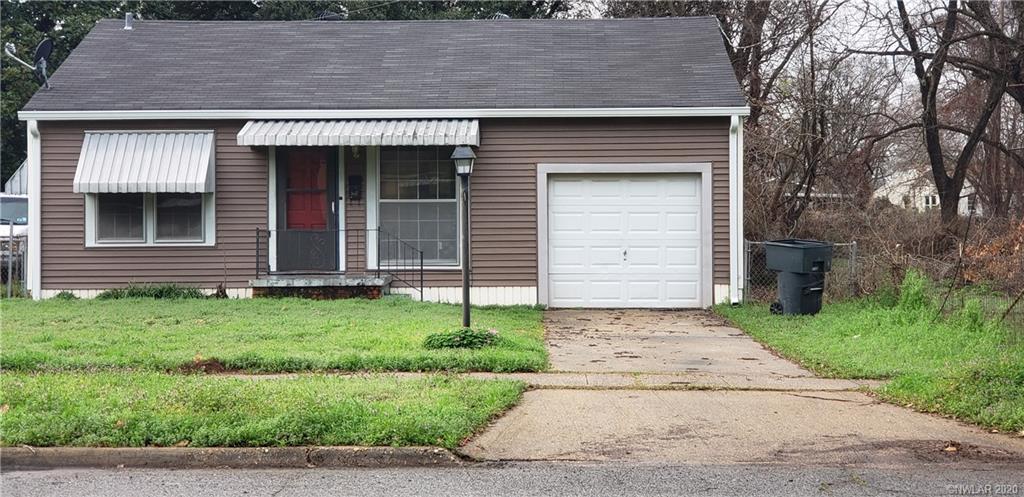 1245 Dudley Lane, Bossier City, Louisiana